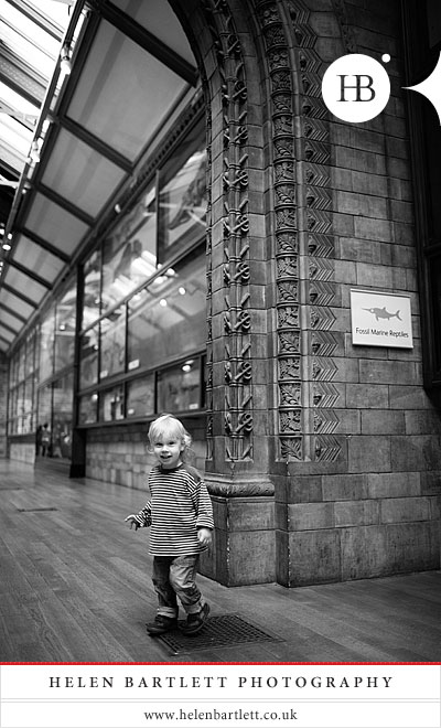 children_portrait_photography_at_Maida_Vale_and_the_kensington_museums