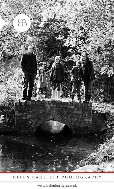 cambridge_family_portrait_photography
