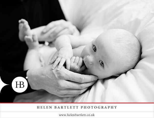 baby_photography_in_balham