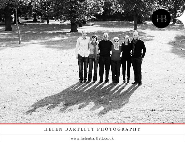 family photography in greenwich