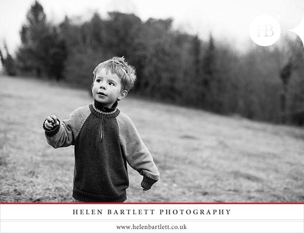 cambridge children portrait photography