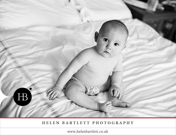 baby family photography in greenwich
