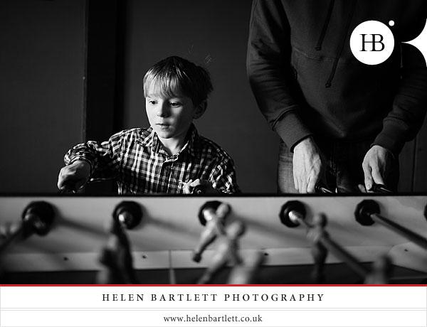 children and family portrait photography in lyme regis dorset