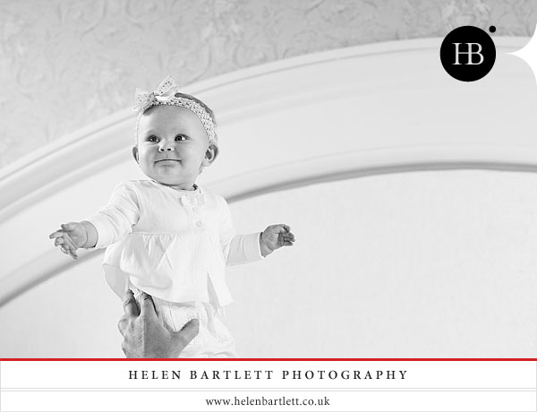 baby photography in hampshire