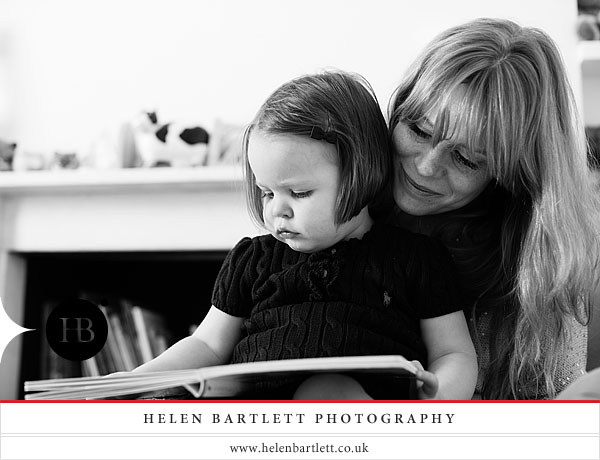 mayfair children and family photography sw1x