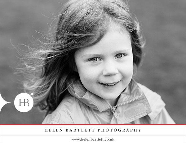 Children photography in blackheath se3 and greenwich se10