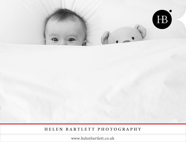 holland park baby photography