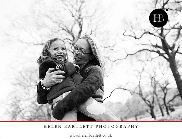 richmond children and family photographer