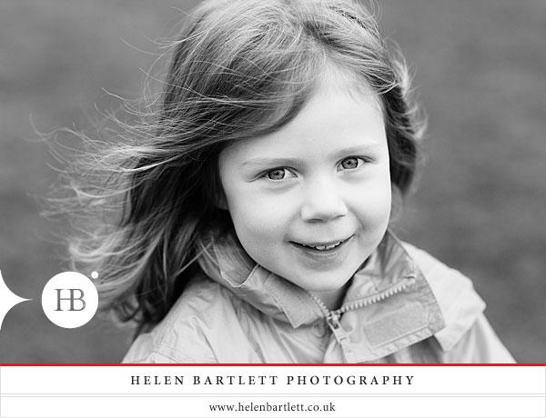 Blackheath children photographer