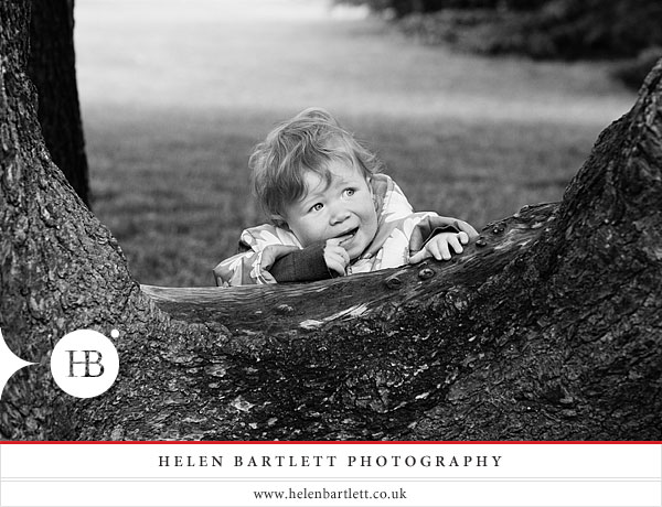 best greenwich blackheath family photographer
