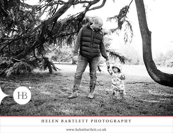 best greenwich blackheath family photography