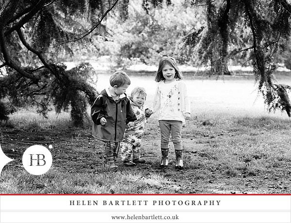 best greenwich blackheath family baby photography