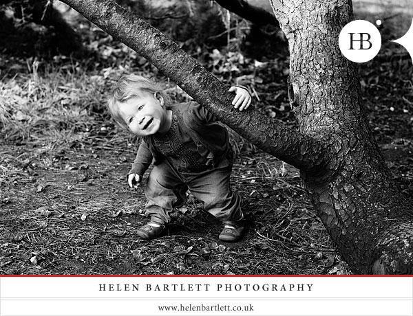greenwich blackheath family baby children photographer