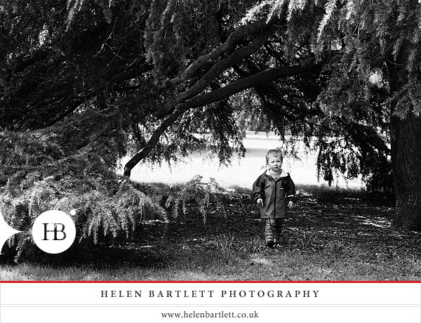 greenwich blackheath family baby children photograph