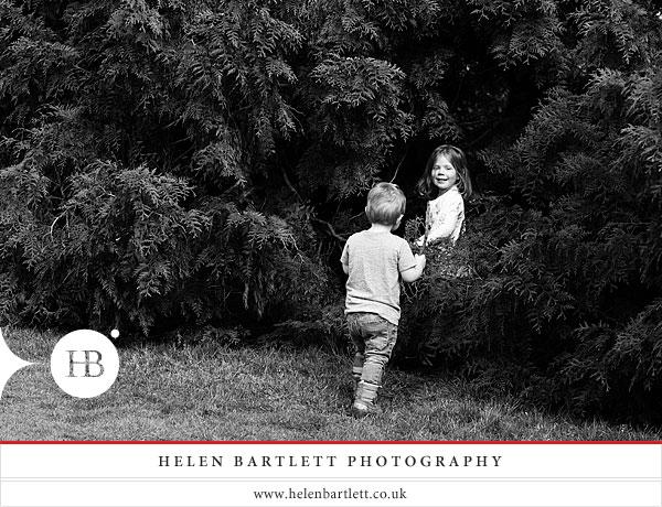 kids photos blackheath