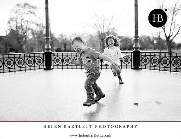 children portrait photographs greenwich