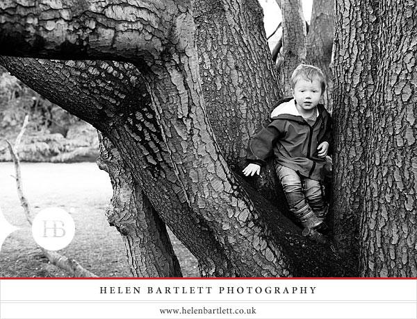 Blackheath children photography