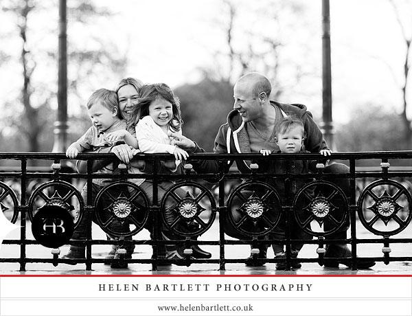 children portrait photographer greenwich