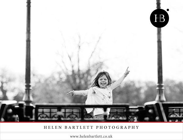 greenwich london portrait photographer