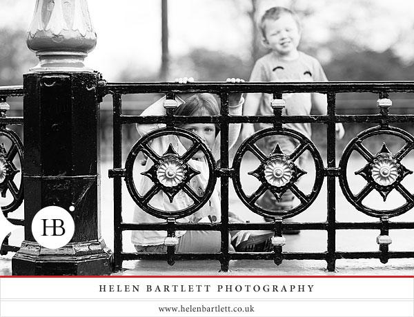 greenwich london children portrait photographer