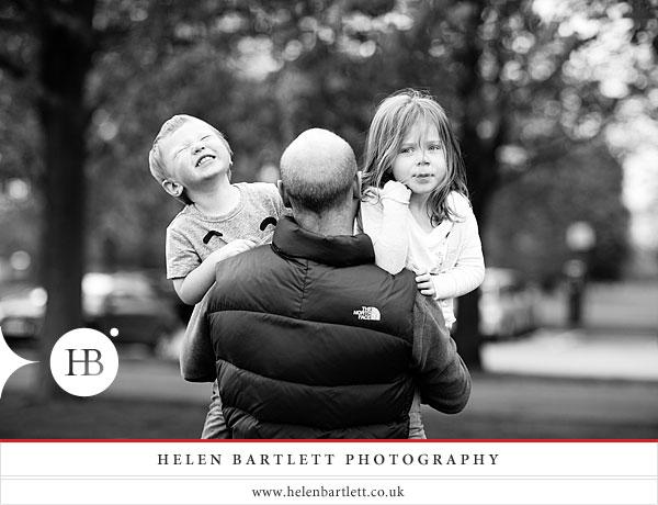 top greenwich london children portrait photography