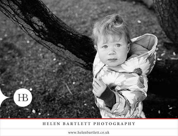 Blackheath children photo shoot