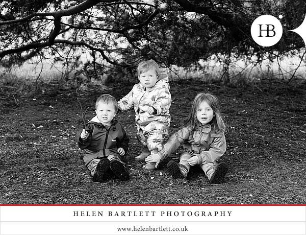 greenwich children photographer