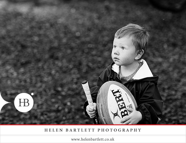 greenwich family photography