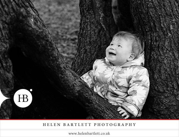 greenwich blackheath family photographer