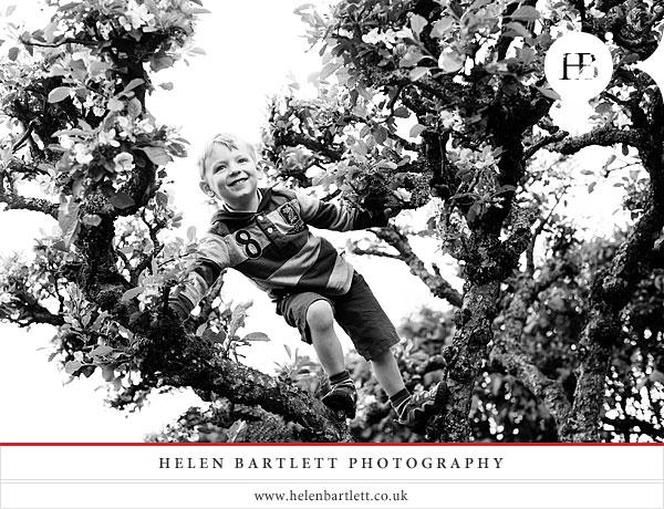 children photography amersham