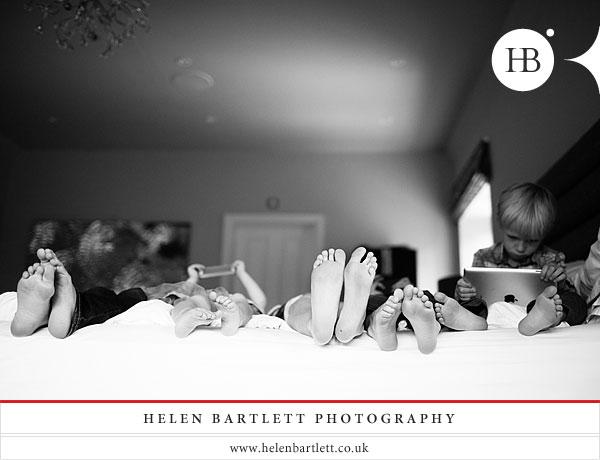 children portrait photography in northaw hertfordshire
