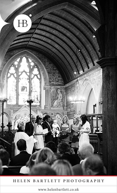 christening baptism photography in ascot