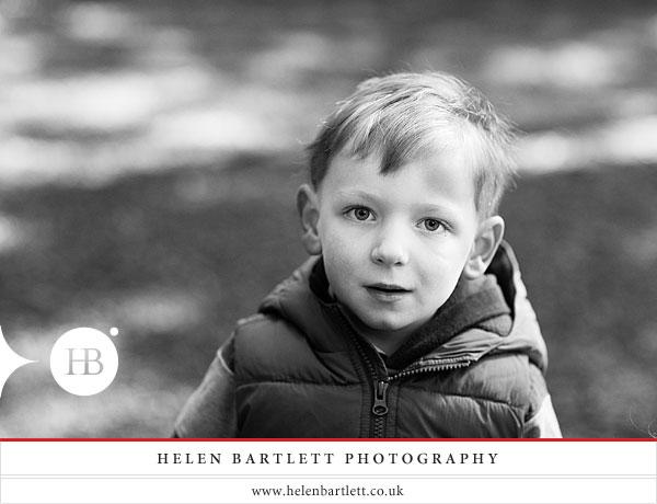 family and children photographer in amersham hp7