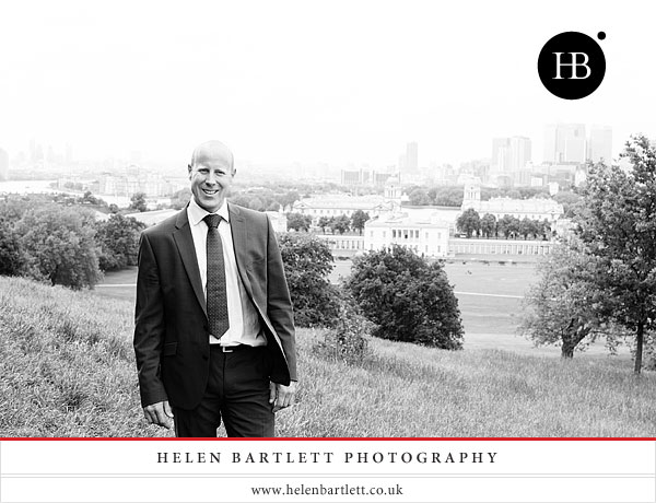 headshot and pr photography in greenwich se10