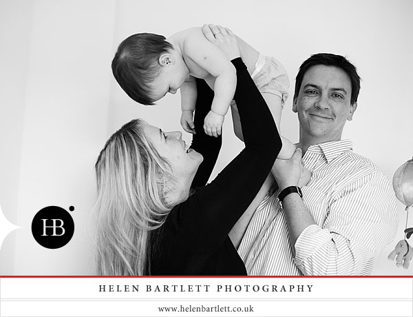 baby photography in balham sw12
