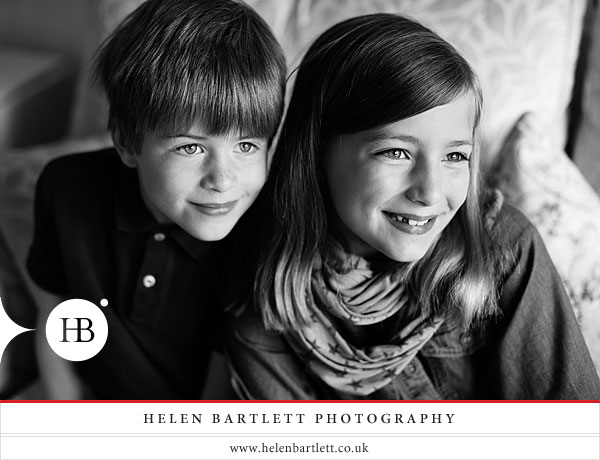 family and children photographer in suffolk