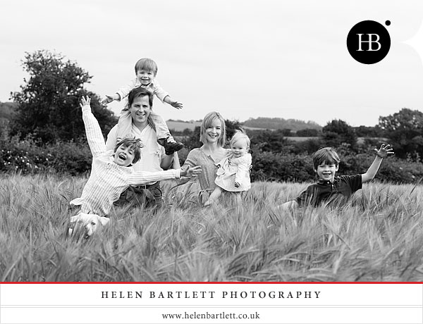 Suffolk children and family photographer