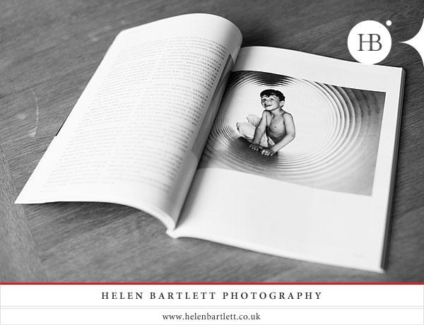 children photography featured in international photoworld magazine