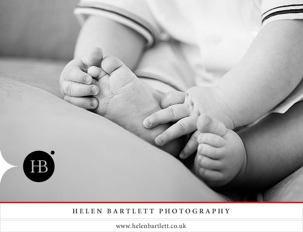 Holland_Park_baby_photography