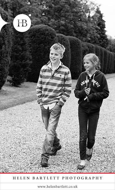 children_and_family_photographer_in_Peterborough