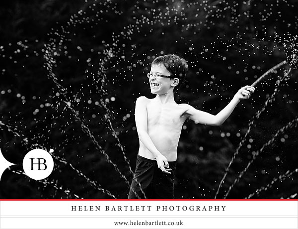 children and family photographer oxfordshire