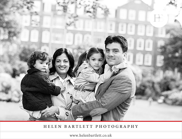 kensington children and family photography