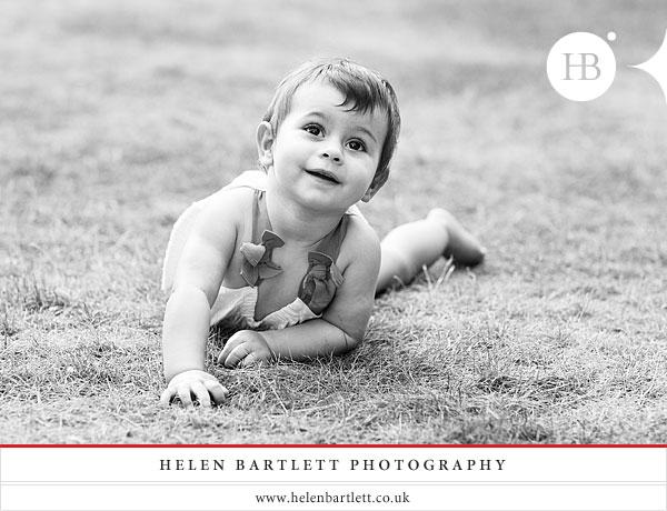 blackheath baby photographer