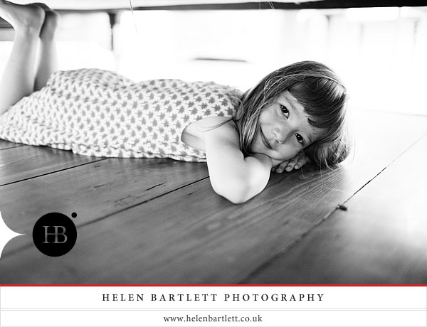 children and family photography in dorset