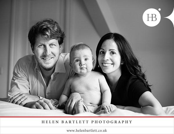 kensington baby photography w8