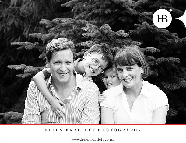 children and family photography in burford