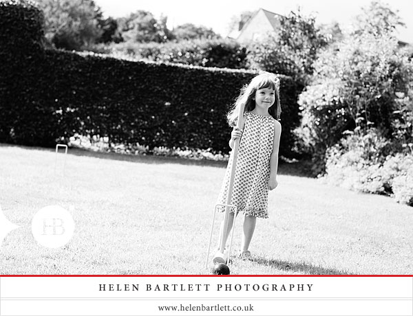 children and family photography in Crewkerne