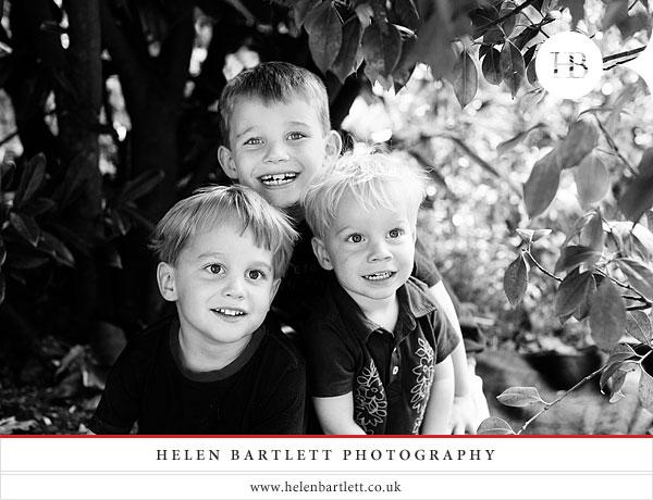 tunbridge wells children photographer