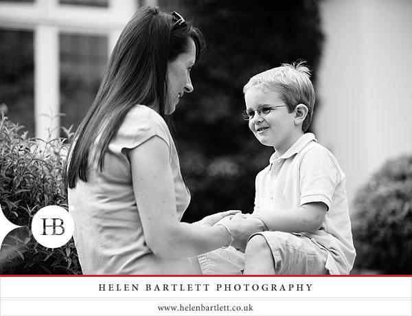 woking surrey children and family photographer