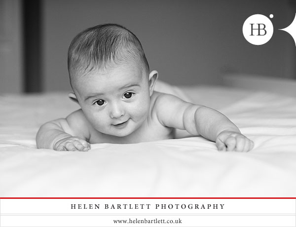 crouch end north london n8 baby photographer